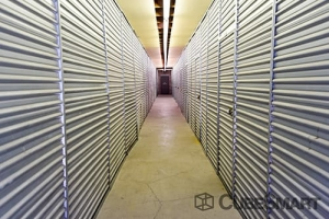 CubeSmart Self Storage - Las Vegas - 3360 N Las Vegas Blvd - Photo 5