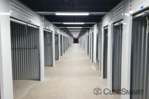 CubeSmart Self Storage - Joliet - 305 South Larkin Avenue - Photo 5