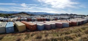 Agua Dulce Storage - Photo 5