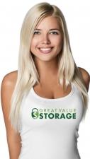 Great Value Storage - Brandon - Photo 2