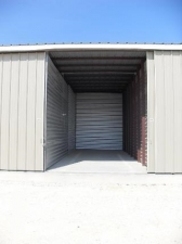 Aransas Pass Storage - Photo 2