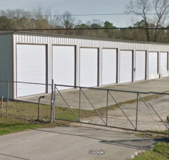 Picture of Parkway Storage - Conroe - 693 Blake Road