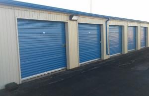 Picture of Steelcreek Self Storage - Wichita