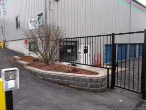 Image of RightSpace Storage - Londonderry Facility on 9 Londonderry Road  in Londonderry, NH - View 4