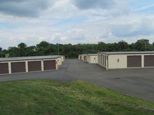 New Baltimore U0026 Nathans Mini Storage. 6558 Commerce Court , Warrenton, VA  20187