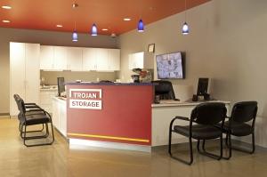 Trojan Storage of Fridley