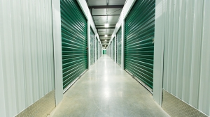 Picture of AAA Storage Climate Controlled