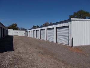 Healey Storage - Photo 4