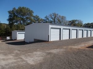 Healey Storage - Photo 5