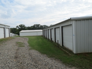 Healey Storage - Photo 12