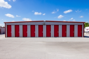 Storage King USA - Winter Haven - Dundee Rd - Photo 7