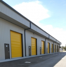 Storage King USA - Winter Haven - Dundee Rd - Photo 12