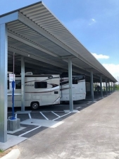 Storage King USA - Winter Haven - Dundee Rd - Photo 13