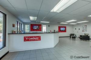 CubeSmart Self Storage - Palm Coast - Photo 2