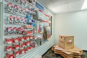 CubeSmart Self Storage - Palm Coast - Photo 3