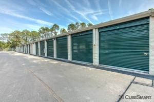 CubeSmart Self Storage - Palm Coast - Photo 5
