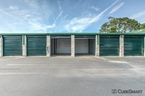 CubeSmart Self Storage - Palm Coast - Photo 6