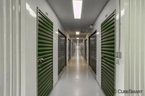CubeSmart Self Storage - Palm Coast - Photo 7