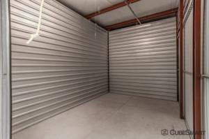CubeSmart Self Storage - Palm Coast - Photo 8