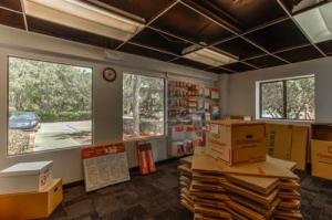 CubeSmart Self Storage - Pine Lakes - Photo 3