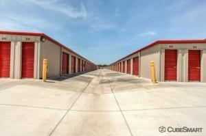 CubeSmart Self Storage - Pine Lakes - Photo 5