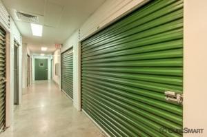 CubeSmart Self Storage - Pine Lakes - Photo 7