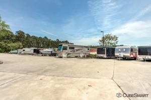 CubeSmart Self Storage - Pine Lakes - Photo 9