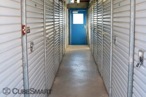 CubeSmart Self Storage - El Paso - 9447 Diana Dr - Photo 5