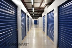 CubeSmart Self Storage - Fernandina Beach - Photo 3