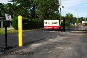 CubeSmart Self Storage - Fernandina Beach - Photo 4