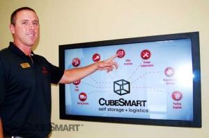 CubeSmart Self Storage - Fernandina Beach - Photo 8