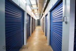 CubeSmart Self Storage - Culpeper - 791 Germanna HWY - Photo 7