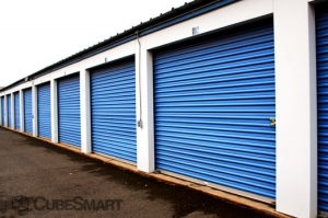 CubeSmart Self Storage - Culpeper - 791 Germanna HWY - Photo 9