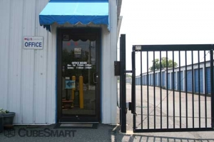 CubeSmart Self Storage - Culpeper - 791 Germanna HWY - Photo 14
