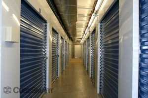 CubeSmart Self Storage - Culpeper - 791 Germanna HWY - Photo 20