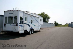 CubeSmart Self Storage - Culpeper - 791 Germanna HWY - Photo 21