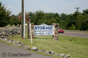 CubeSmart Self Storage - Culpeper - 791 Germanna HWY - Photo 23