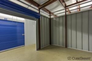 CubeSmart Self Storage - Culpeper - 791 Germanna HWY - Photo 3
