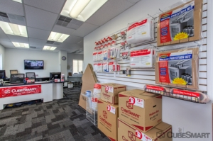 CubeSmart Self Storage - Culpeper - 791 Germanna HWY - Photo 6