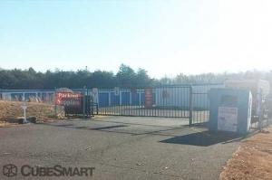 CubeSmart Self Storage - Amissville - Photo 5