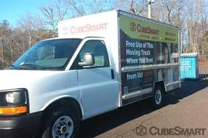 CubeSmart Self Storage - Amissville - Photo 6