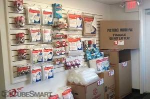 CubeSmart Self Storage - Amissville - Photo 7