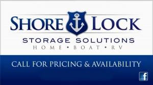 Shore-Lock Storage Solutions - Photo 3