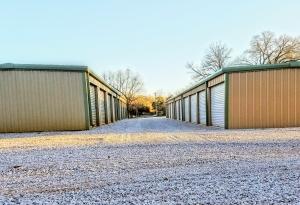 Shore-Lock Storage Solutions - Photo 4