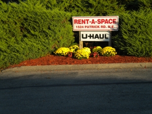 Rent-A-Space 460 - Photo 2