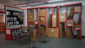 Moishe's Self Storage - Queens - 8-33 40th Avenue - Photo 4