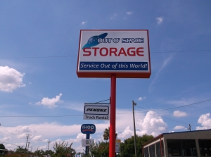 Out O' Space Storage - Dade City, FL - Photo 5
