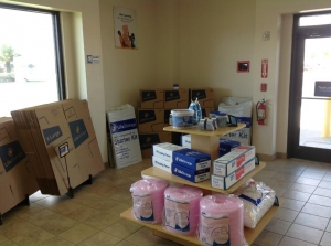 Life Storage - Palm Bay - Photo 3