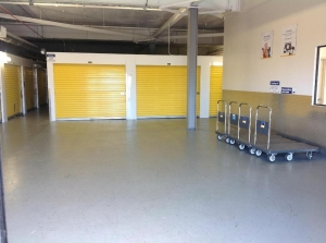 Life Storage - Palm Bay - Photo 5
