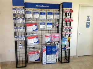 Life Storage - Palm Bay - Photo 7